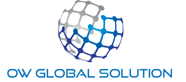 Ozone White Global Solution