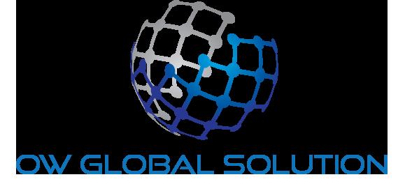 Ozone White Global Solution